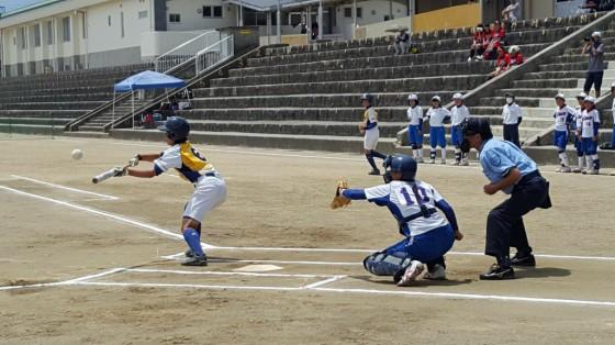 富士吉田市制祭6