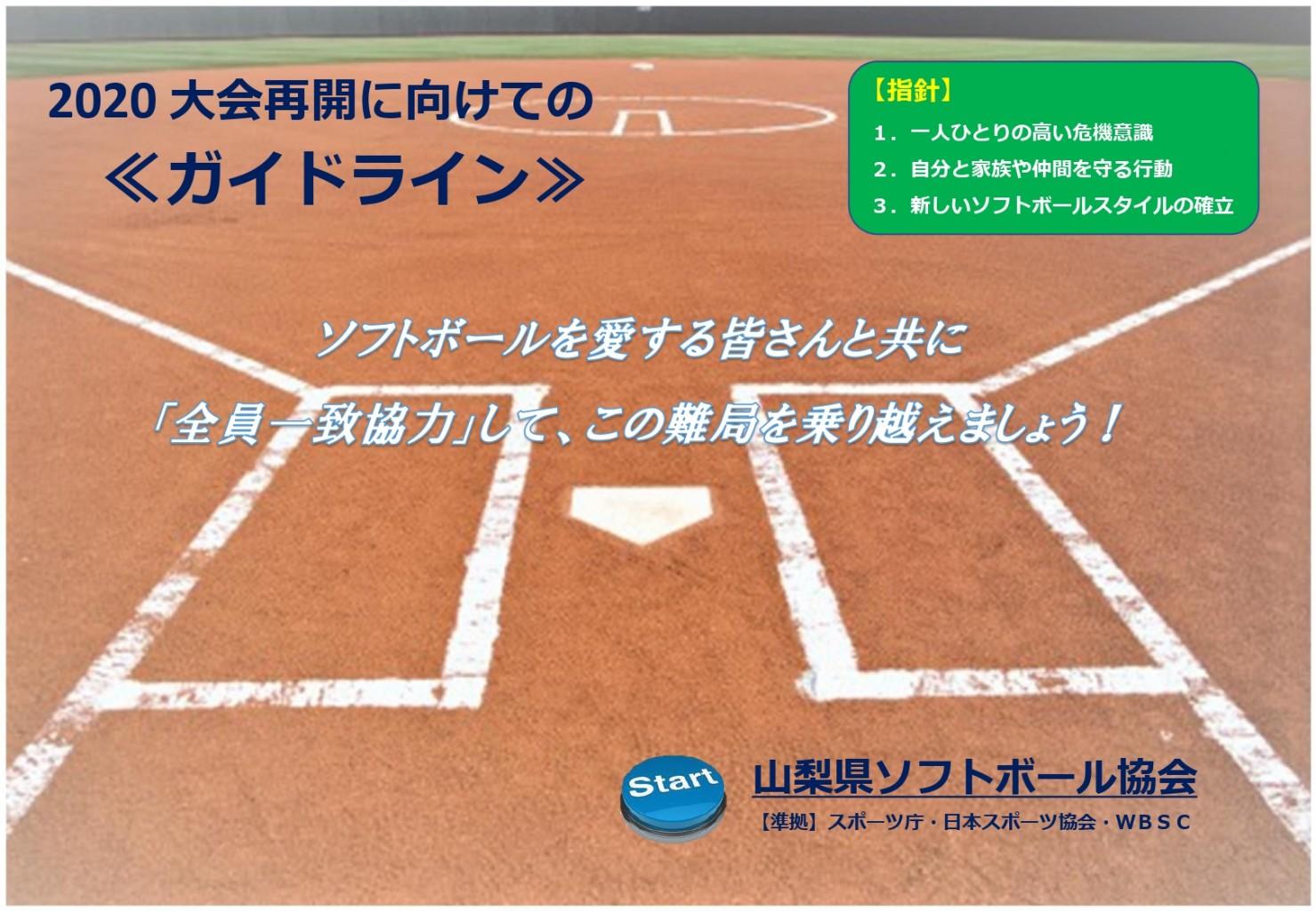 を 愛する ボール ソフト